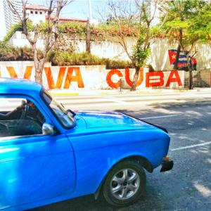 cubaCUBA: TODO LO QUE DEBES SABER ANTES DE VIAJAR