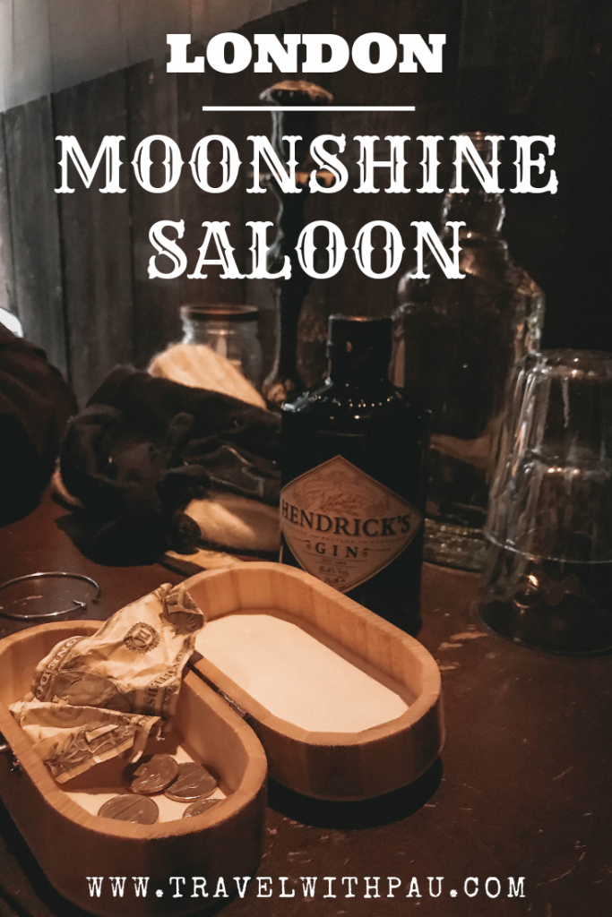 london moonshine saloon