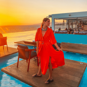 best-places-to-watch-the-sunset-in-mykonos