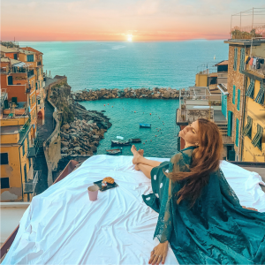 cinqueterre-bucket-list-and-travel-guide