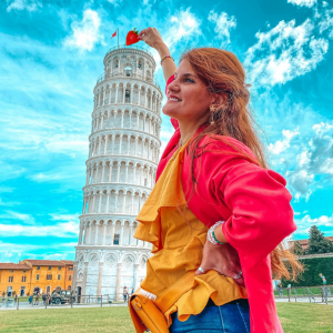 pisa bucket list and travel guide